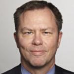 Dr. Paul Scott Lajos, MD
