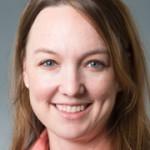 Dr. Elisabeth Dunne Erekson, MD