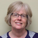 Dr. Melissa Lynn Beisheim, MD