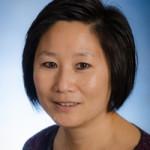 Mimi Phan
