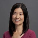 Dr. Christin Sucheng Kuo, MD