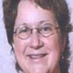 Dr. Cynthia S Shellhaas, MD