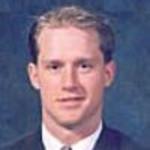 Dr. Desmond John Stutzman, DO