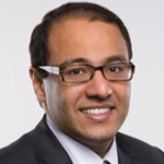 Dr. Amit Ray, MD