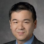 Dr. Katsuhide Maeda, MD