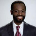 Dr. Simbo Oluwabusuy Aduloju, MD