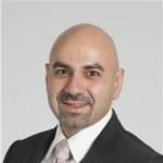 Dr. Abdulkader Kasabji, MD