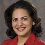 Dr. Anjali A Chanana, MD