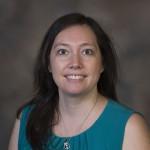Dr. Allison Humes Bartlett, MD