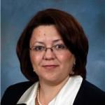 Dr. Daniela Olga Tapos, MD