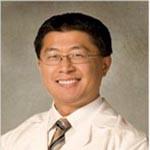 Dr. Daiying Lu, MD