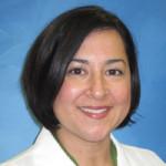 Dr. Roxanna M Allen, MD