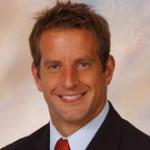 Dr. Daniel Paul Wiske, DO