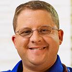 Dr. Kyle Bradley French, MD
