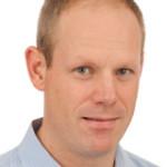 Dr. Joshua Micah Colvin, MD