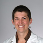 Dr. Amy Lee Bredlau, MD