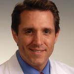 Dr. Kevin Edward Shinal, MD