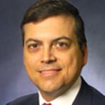 Dr. Philip Alfred Falcone, MD