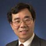 Dr. Seung Shin F Hahn, MD