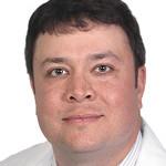Dr. Gregory M Notz, DO