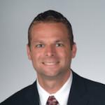 Dr. Eric William Nelson, DO