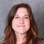 Dr. Megan Anna Brady, MD