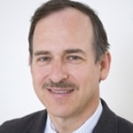 Dr. Joshua Larry Fox, MD