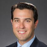 Dr. Nathan Jacob Aranson, MD