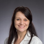 Dr. Kimberly Dawn Palangio, DO