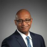 Dr. Vincent Gregory Lee, MD