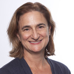 Dr. Paula Brinkley, MD