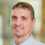 Dr. Nicholas Austin Greiner, DO