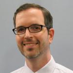 Dr. Steven Patrick Nash, MD