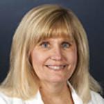 Dr. Mary Jane Miller, MD