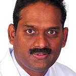Mohanbabu Alaparthi