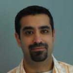 Dr. Shyam Jaikishin Uttamchandani, MD
