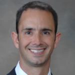Dr. Matthew Thomas Lister, MD