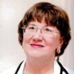 Dr. Sally Ann Kelley, MD