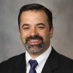 Dr. Mark Alan Schumaker, MD