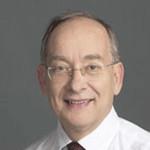 Dr. Gary Edwin Hartman, MD