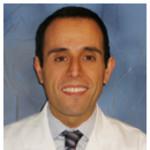 Dr. Anthony Frank Porto, MD