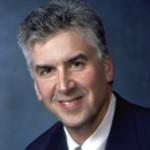 Richard Brower
