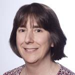 Dr. Imelda Marie Balboni, MD