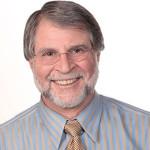 Dr. Peter John Koltai, MD