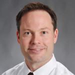 Dr. Travis William Groth, MD
