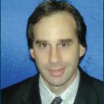 Dr. Lawrence Ira Rosenberg, MD
