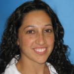 Dr. Jennifer Nehama Isaacs, MD