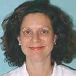 Dr. Sheryl L Gottlieb, DO