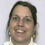 Dr. Linda Frenette