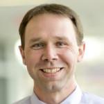 Dr. Sean Kevin George, DO